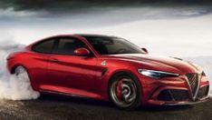 Alfa Romeo: Αντεπίθεση σε όλα τα μέτωπα! | Autoholix