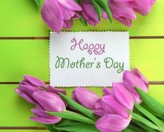 Mothers Day Wishes, Quotes, Messages For WhatsApp Status