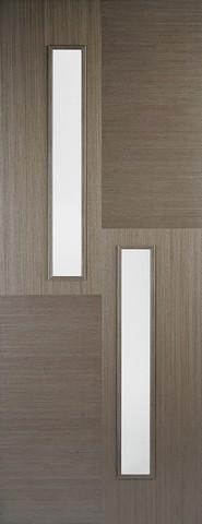 The Internal Chocolate Grey Hermes Glazed Door is a beautiful door from the Door Store collection. Decor, Grey, Home Decor, Store Door, Beautiful Doors, Glazed Door, Oak, Doors, Door Color