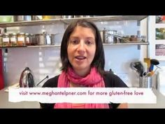 ▶ Q and A: Should You Go Gluten-Free? - YouTube