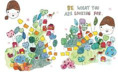 Meredith Gaston - Be What You Are Looking For Wall Paintings, Gaston, Melbourne Australia, Birthday Celebration, New Art, Contemporary Art, Mixed Media, Art Gallery, Kids Rugs