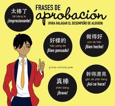 : Foto Mandarin Lessons, Learn Mandarin, Chinese Phrases, Chinese Words, Learn Chinese, Learn Korean, Chinese Flashcards, Chinese Pinyin