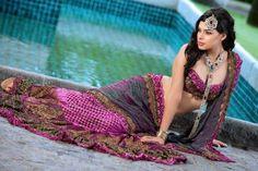 Beautiful-Fantasy-Wedding-Dresses-and-Bridal-Lehenga.jpg 640×427 pixels