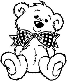 free disney scrapbooking printables | Disney coloring page  http://disneycoloring.net/free-disney-scrapbooking-printables/#