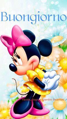 Diamond Painting Disney Chip and Dale Kit! Walt Disney, Disney Mickey, Disney Art, Disney Collage, Mickey Mouse Y Amigos, Mickey Mouse And Friends, Mickey Minnie Mouse, Retro Disney, Disney Love