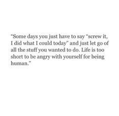 The Personal Quotes - Love Quotes , Life Quotes : Funny how you depict me for being Human.but you fucked up way more.and yet I still forgave you.not that you deserve it. Now Quotes, Love Quotes Photos, Words Quotes, Wise Words, Quotes To Live By, Life Quotes, Sayings, Qoutes, Long Day Quotes