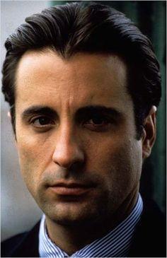 """Andy García, """"The Lost City"""" director, famoso actor. (Born: Havana ..."""