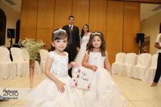 Jéssica e Felipe [ Casamento ] | A Noiva SUD