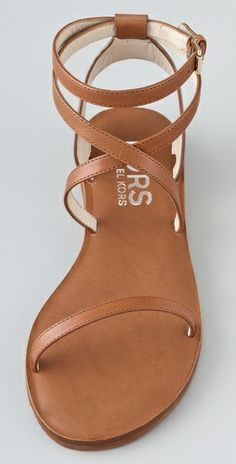 Lady`s summer wear sandals  / footwear collection