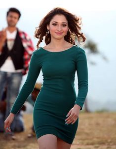 Tamannaah Bhatia unseen and hottest photos of her thighs show - Thunder thighs legs photo -unseen hot pics, bikini hd wallpaper of bollywood actress South Indian Actress, Beautiful Indian Actress, Beautiful Women, Bollywood Celebrities, Bollywood Actress, Indian Celebrities, Mini Frock, Woman Crush, Indian Girls