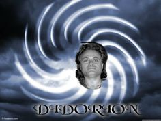 Check out Didorion on ReverbNation