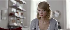 Trecho de nova música de Taylor Swift em comercial da Coca Cola - http://metropolitanafm.uol.com.br/musicas/trecho-de-nova-musica-de-taylor-swift-em-comercial-da-coca-cola