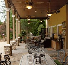Under Deck Roof Projects Pinterest Decking Patios And Porch