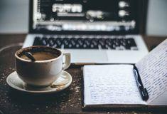 книги кофе компьютер: 15 тыс изображений найдено в Яндекс.Картинках