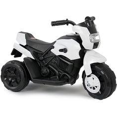Speed Kinder Elektro Motorrad Kindermotorrad Akku Kid Elektromotorrad Fahrzeug Batteriebetriebene Fahrzeuge