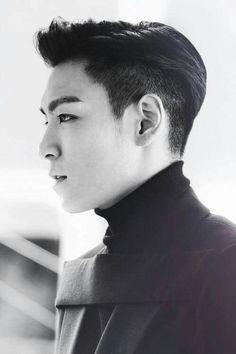 Dear TOP, Please cosplay as Spock. Women's Fashion Trends Dear TOP, Please cosplay … Asian Boy Haircuts, Asian Man Haircut, Hipster Haircuts For Men, Top Hairstyles For Men, Hipster Hairstyles, Men's Hairstyles, Choi Seung Hyun, Sung Hyun, Daesung