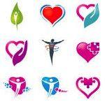 Σελήνιο και συνένζυμο Q10 θωρακίζουν το καρδιαγγειακό σύστημα: http://www.ygeia24.com/blog/1/entry-87-%cf%83%ce%b5%ce%bb%ce%ae%ce%bd%ce%b9%ce%bf-%ce%ba%ce%b1%ce%b9-%cf%83%cf%85%ce%bd%ce%ad%ce%bd%ce%b6%cf%85%ce%bc%ce%bf-q10-%ce%b8%cf%89%cf%81%ce%b1%ce%ba%ce%af%ce%b6%ce%bf%cf%85%ce%bd-%cf%84%ce%bf-%ce%ba%ce%b1%cf%81%ce%b4%ce%b9%ce%b1%ce%b3%ce%b3%ce%b5/ #fitness #health