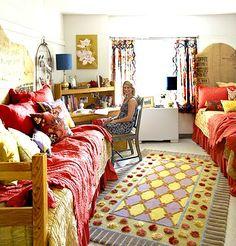 16 Vcu Dorm Ideas Dorm Decorations Dorm Dorm Life