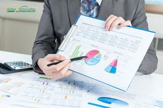 financial analysis Compute Profit Margin Ratio & Financial Ratios By Industry Sell Your Business, Business Sales, Financial Ratio, Financial Planning, Sage Payroll, Police Officer Requirements, Accounting Student, Economies Of Scale, Senior Management