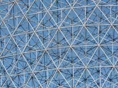 biosphere detail