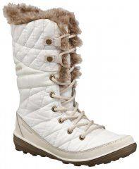 Сапоги Columbia HEAVENLY OMNI-HEAT insulated high boots