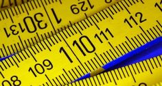 5 Key Sales and Marketing Metrics to Track for SaaS