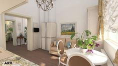 Bucatarii Oversized Mirror, Furniture, Home Decor, Decoration Home, Room Decor, Home Furnishings, Home Interior Design, Home Decoration, Interior Design