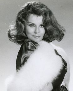 Ann Margret Photos, Swedish American, Female Movie Stars, Golden Girls, Golden Age, Vintage Hollywood, Classic Hollywood, Celebs, Celebrities