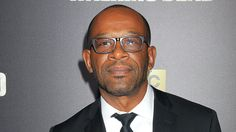 """""""The Walking Dead"""" actor Lennie James is in negotiations to join the """"Blade Runner"""" sequel starring Harrison Ford and Ryan Gosling. Directed by """"Sicario"""" helmer …"""