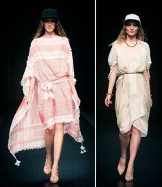 keffiyeh dress - חיפוש ב-Google