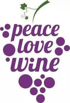Keep track of your wine glass with Wine Glass Writer. They're colorful, easy to wash off, and make for unique gift ideas for friends who appreciate wine. Cheers, Traveling Vineyard, Bar A Vin, Just Wine, Wine Signs, Wine Guide, Wine Wednesday, Wine Quotes, Wine Parties