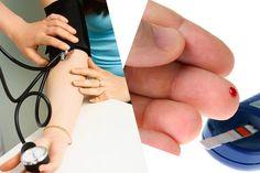 """โรคเบาหวาน เป็นโรคที่เกิดจากการเสื่อมของตับอ่อน โดยตับอ่อนสร้าง """"ฮอร์โมนอินซูลิน"""" (Insulin) ได้น้อย หรือแทบไม่  ได้เลย ฮอร์โมนชนิดนี้มีหน้าที่คอยช่วยให้ร่า..."""