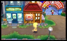 animal-crossing-new-leaf-nintendo-3ds-screenshots-13.jpg (416×254)