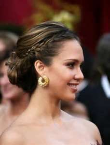 Image Search Results for spanish wedding updos