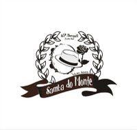 """Faz um ano que todo segundo domingo do mês rola, em São Paulo, o Samba do Monte no bairro Jardim Monte Azul, na zona sul. O projeto nasceu pelas mãos do produtor cultural Jaime Lopes que trabalha com o grupo de Rap Z'áfrica Brasil e produz o portal de hip-hop nacional Central Hip-hop. Mesmo engajado...<br /><a class=""""more-link"""" href=""""https://catracalivre.com.br/geral/urbanidade/indicacao/conheca-o-criador-do-samba-do-monte/"""">Continue lendo »</a>"""