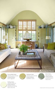1000 Images About Benjamin Moore Color Trends 2015 On Pinterest Benjamin Moore Colors 2015