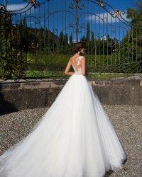 Le Dressing des Mariées, spécialiste de votre robe de mariée à Annemasse près e Genève depuis 2004! Découvrez notre boutique 7 RUE ARISTIDE BRIAND à Annemasse.