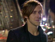 Anyone remember Ryan Gosling's awkward phase?