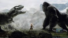 Download #kingkong movie for free with direct link : #marvel #marvelcomics #dccomics #ironman  #batman #superman #captainamerica #horrormovie #disneymovie #instabest #instagood #scarymovies #likeme #picoftheday #film #cinema #free #download #website #like4like #instamovies #video #trailer