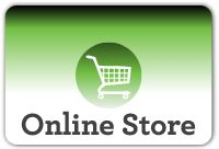OnlineStore, The Cruelty Free Shop