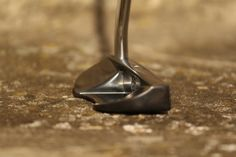 #Bputters Panther model on pvd