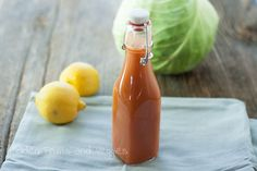 French Dressing -- Making your favorite dressings at home let's you control all of the ingredients, so might as well make it good for you!  No white sugar, no creepy chemicals, no gluten. Made with ingredients you probably have in your pantry right now!