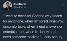 This caught all of my attention Bible Verses Quotes, Jesus Quotes, Bible Scriptures, Faith Quotes, True Quotes, Was Ist Pinterest, Christian Quotes, Christian Pics, Quotes About God