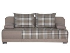 Pohovka ZOPO mřížka cappuccino Sofa Bed, Couch, Best Sofa, Mattress, Love Seat, Bed Ideas, Easy, Furniture, Home Decor