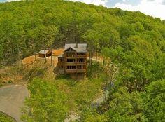 242 Covered Bridge Ln, Blue Ridge, GA 30513 is For Sale | Zillow