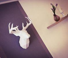 "Gefällt 19 Mal, 6 Kommentare - Judith Getta (@judith.getta) auf Instagram: ""Zuhause. #home #new #diy #art #origami #livingroom #interior #interiordesign"""