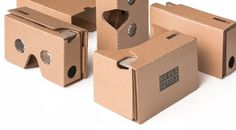 OnePlus Cardboard Now Available For Free