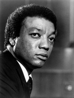Paul Winfield was born in Los Angeles, CA in 1939. He graduated from Manual Arts High School in Los Angeles, then attended several schools including Los Angeles City College 1959-63 and UCLA 1962-64. A life member of The Actors Studio, Winfield carved out a diverse career in film, television, theater and voice overs by taking ground breaking roles at a time when African-American actors were rarely cast. He died in 2004.