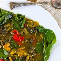 Gumbo Z'herbes Gumbo Z'herbes Recipe- A classic Cajun and Creole recipe. Gumbo Z'herbes Gumbo Z'herbes Recipe- A classic Cajun and Creole recipe. Most Nutritious Vegetables, Frozen Vegetables, Veggies, Creole Cooking, Cajun Cooking, Cajun Food, Creole Recipes, Cajun Recipes, Gumbo Recipes