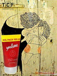 Gdyby dzisiejsze pocałunki miały owocować czymś więcej, to polecamy zaopatrzyć się w nasz nowy, truskawkowy żel intymny. Owoce to w końcu samo zdrowie!  Niezmiernie się cieszymy, że nasze szeregi co rusz zasilają nowe marki i produkty.  Nie zapominajcie, że to wszystko dla Was!  http://www.tobaccoconceptfactory.pl/